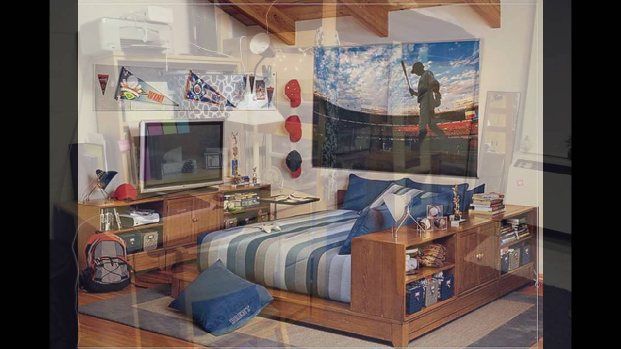 Exceptional Cool Dorm Room Ideas Guys Part 21
