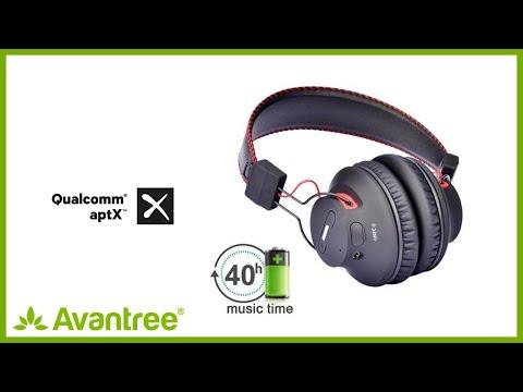 Bluetooth headset pc amazon prime