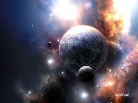 Planet Euphoria - Biotec