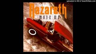 Watch Nazareth Cant Shake Those Shakes video