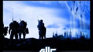 Ground Control 2 OST - Adagio