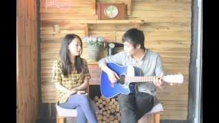 Chậm Lại Một Phút - LQNgân ft. Lê Vương (Guitar Acoustic Cover)
