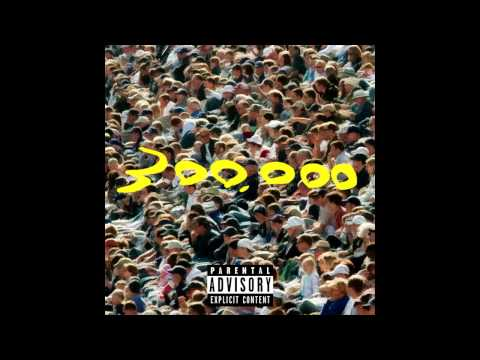 DJ TittyNac - 300,000 Subscribers (Official Audio)