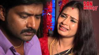 Bommalaatam 21-03-2016 Sun TV Serial