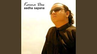 Aadha Sapana