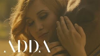 Repeat youtube video ADDA - Sunt Bine | Videoclip Oficial