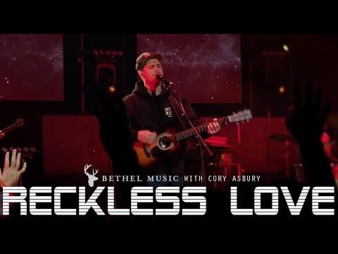 Bethel Music - Reckless Love [subtitulado en español]