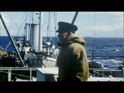 Battle of the Atlantic