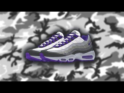 unboxing-nike-air-max-95-essential-(white-&-court-purple)