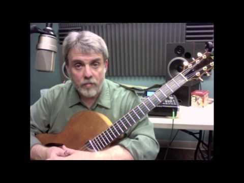 Over the Rainbow Simple Substitution Chords Rob Bourassa