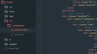 How to Install Material Theme for Sublime Text 3