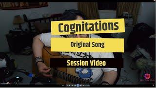 Cognitations - Alternative Rock - Original Song - Free mp3 Download