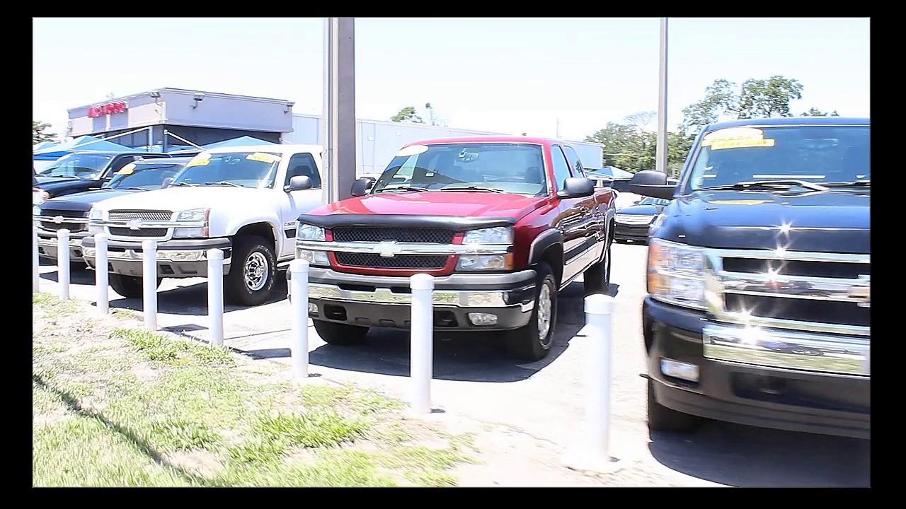 March Motors Jacksonville Fl >> March Motors Trucks
