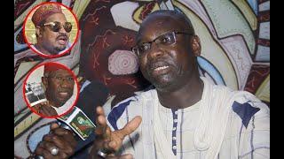 Histoire Générale du Sénégal: Dr Massamba Guéye