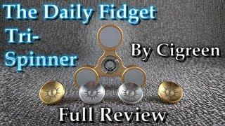 fidgethaven reviews videos fidgethaven reviews clips