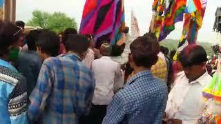 Neyagaw chouhan ka dance thumbnail