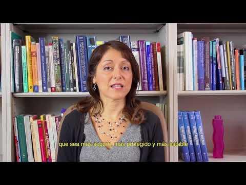 COLPSIC APA Vídeo Día Mundial de los Refugiados – World Refugee Day