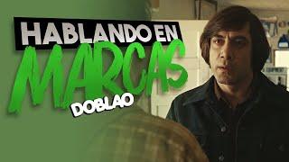 ¿QUÉ ES CONFORT? | #DOBLAO