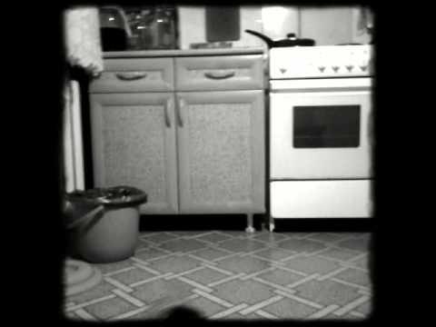 Минифильм ужасы дома в хэллоуин