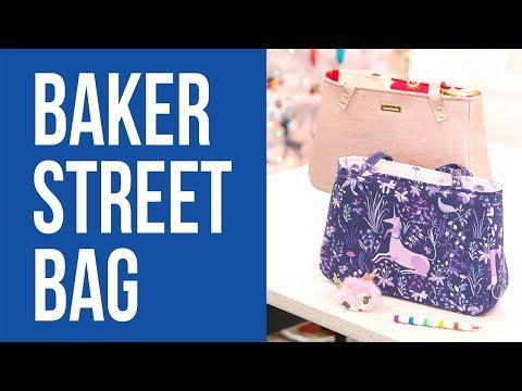 how-to-make-a-baker-street-bag
