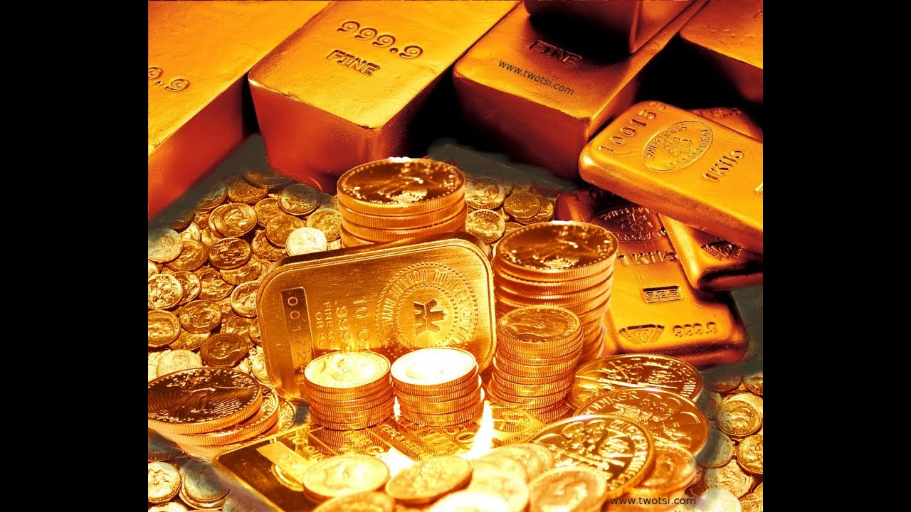 Buy Gold Online - Karatbars 12 Week Plan To Financial ...: https://www.youtube.com/watch?v=YDYYydUnCYI