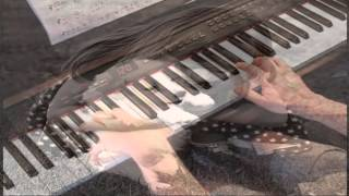 I Can't Give You Anything But Love – Piano