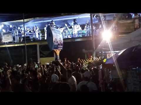 Igor Kannario Fala Pra Os POLICIAIS  Não Espanca Os Foliões No Carnaval De Juazeiro 2019