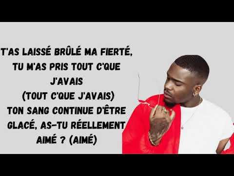 Download Vegedream feat. Tayc - pour nous (Parole/Lyrics)