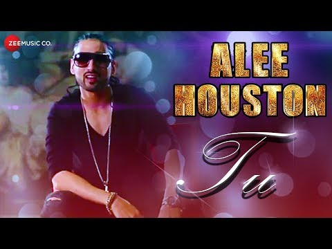 Tu - Official Music Video   Alee Houston