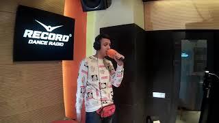 Radio Record LIVE: Тима Белорусских