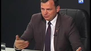 Andrei Năstase la emisiunea «IMPORTANT» 23.05.2019