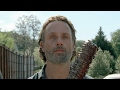 The Walking Dead: Season 7 Midseason Premiere Promo video