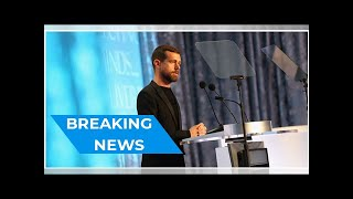 Twitter made a profit by cutting costs, not by growing its business | Breaking News