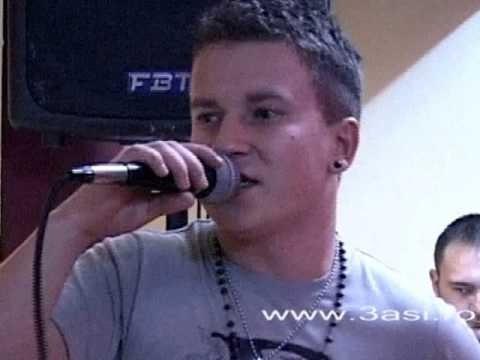 Adrian minune alo alo live by ili93 on soundcloud hear the.