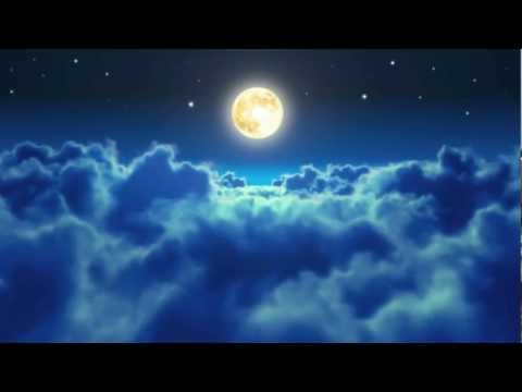 the most relaxing music ever from dreams of angels by pol anthony youtube. Black Bedroom Furniture Sets. Home Design Ideas