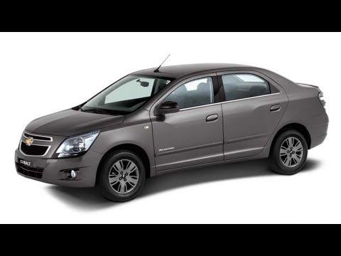 R$ 49.490 1.4-R$ 55.290 1.8-Chevrolet Cobalt Advantage 2014