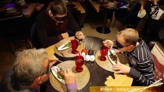 Дегустация блюд ресторана «Китайская грамота» с Егором Морозовым(, 2017-01-30T11:09:09.000Z)
