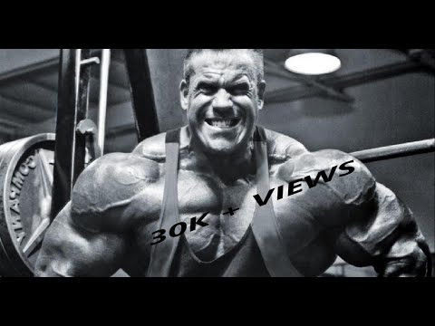 Gasolina Bodybuilding Motivation Video