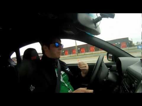 Michelin Pilot Sport AS/3 versus the Pirelli P-Zero Nero summer tire