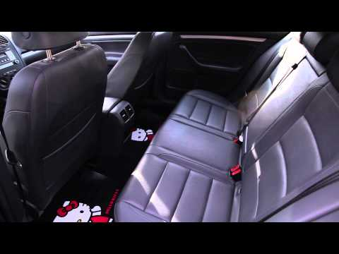 92822914d Accessorize your car with Hello Kitty Car Accessories - Pep Boys - YouTube