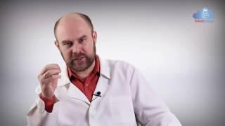 Урок 20. АГ и цереброваскулярная патология
