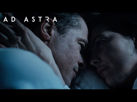"Ad Astra | ""Love"" TV Commercial 
