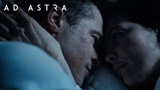Ad Astra  Andquotloveandquot Tv Commercial  20th Century Fox