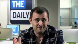 Next Wave with Gary Vaynerchuk: Yahoo