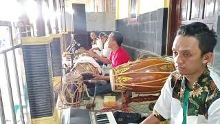 Download #jaipong #koplo #rere DJ KOPLO SALAH APA AKU