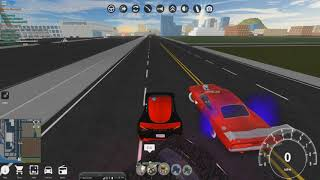 Gambar cover Vehicle simulator #6 ścigam się i gadam ;p Wyniki konkursu :D