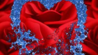 Видеосопровождение к песне Любовь(футажи, видео для монтажа и визуальное сопровождение различных мероприятий., 2017-02-28T07:36:31.000Z)