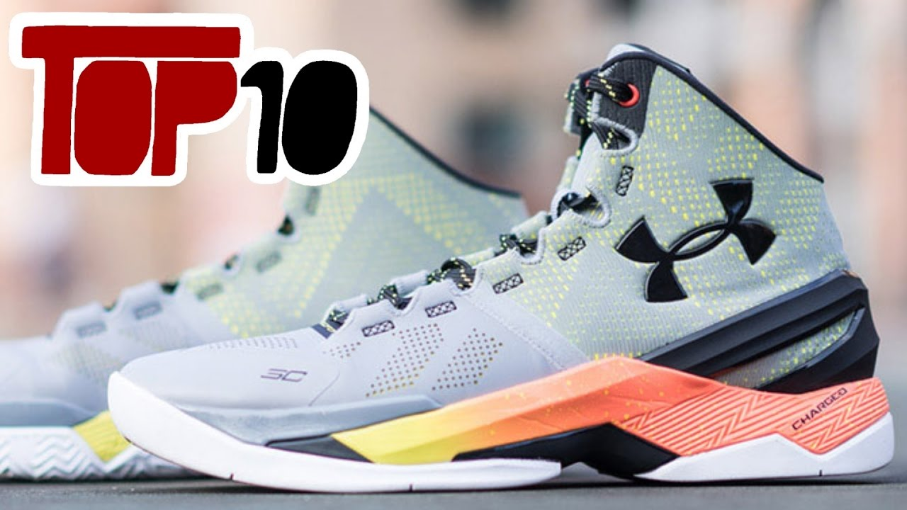 What Is The Lightest Basketball Shoe