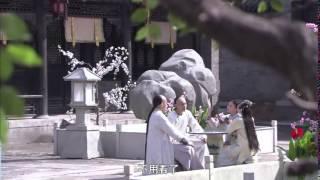 宮廷の秘密 ~王者清風 第30話