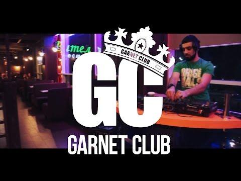 Garnet Club в Кинотеатре Люксор Балашиха